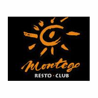 Annuaire Le Montego Resto Club