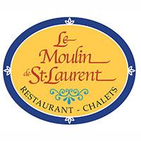 Annuaire Le Moulin Saint-Laurent