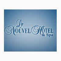 Annuaire Le Nouvel Hôtel & Spa