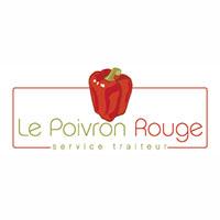 Annuaire Le Poivron Rouge