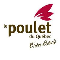 Le Poulet du Québec