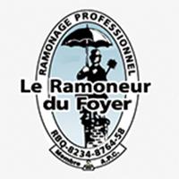 Annuaire Le Ramoneur du Foyer