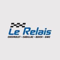 Annuaire Le Relais Chevrolet