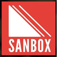 Annuaire Le Sanbox