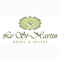 Annuaire Le St-Martin Laval