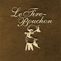 Annuaire Le Tire-Bouchon