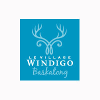 Le Village Windigo en Ligne