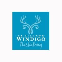 Annuaire Le Village Windigo