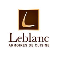 Annuaire Leblanc Armoires de Cuisine