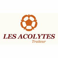 Annuaire Les Acolytes Traiteur