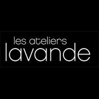 Annuaire Les Ateliers Lavande