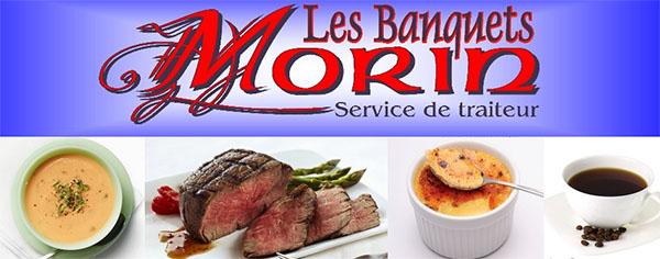 Les Banquets Morin