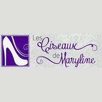 Annuaire Les Ciseaux de Maryline