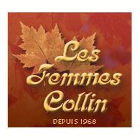Annuaire Les Femmes Collin