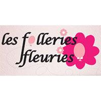 Annuaire Les Folleries Fleuries
