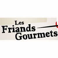 Annuaire Les Friands Gourmets