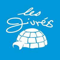 Annuaire Les Givrés