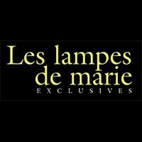 Annuaire Les Lampes de Marie