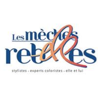 Annuaire Les Mèches Rebelles
