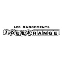 Annuaire Les Rangements Idees-Range