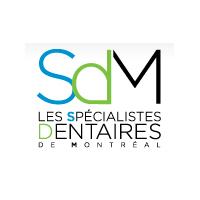 Annuaire Les Spécialistes Dentaires de Montréal