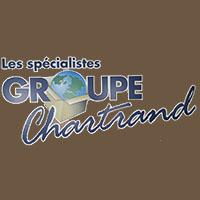Les Spécialistes Groupe Chartrand logo