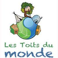 Annuaire Les Toits du Monde