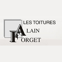 Annuaire Les Toitures Alain Forget