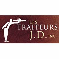 Annuaire Les Traiteurs J.D.