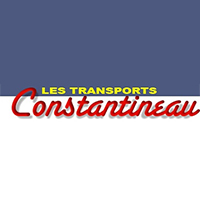 Annuaire Les Transports Constantineau