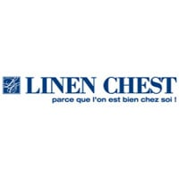 Linen chest repentigny