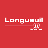 Annuaire Longueuil Honda