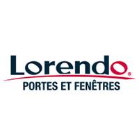 Annuaire Lorendo Portes et Fenêtres