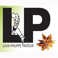Annuaire Louis-Philippe Traiteur