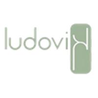 Annuaire Ludovik
