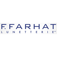 Lunetterie F Farhat