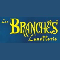 Annuaire Lunetterie Les Branchés