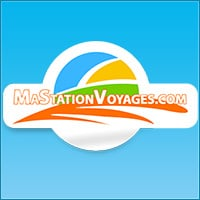Ma Station Voyages