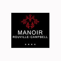 Manoir Rouville-Campbell en Ligne