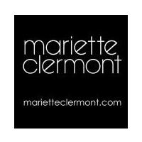 Mariette Clermont Meubles Accessoires Décoration