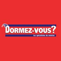 Matelas Dormez Vous Trois-Rivières