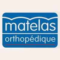 Matelas Orthopédique