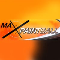Max Paintball