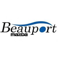 Annuaire Beauport Mazda