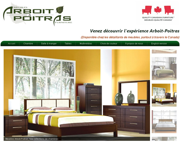 meubles belges en ligne maison design. Black Bedroom Furniture Sets. Home Design Ideas