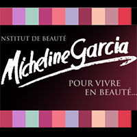Annuaire Institut de Beauté Micheline Garcia