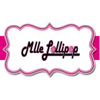 Mlle Lollipop - Confiserie - bar à bonbons
