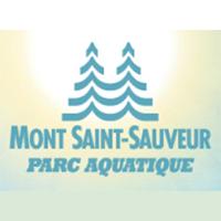 Mont Saint-Sauveur Parc Aquatique