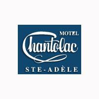 Motel Chantolac en Ligne
