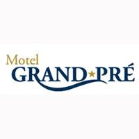 Motel Grand Pré en Ligne